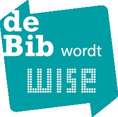 Bib Meulebeke wordt WISE